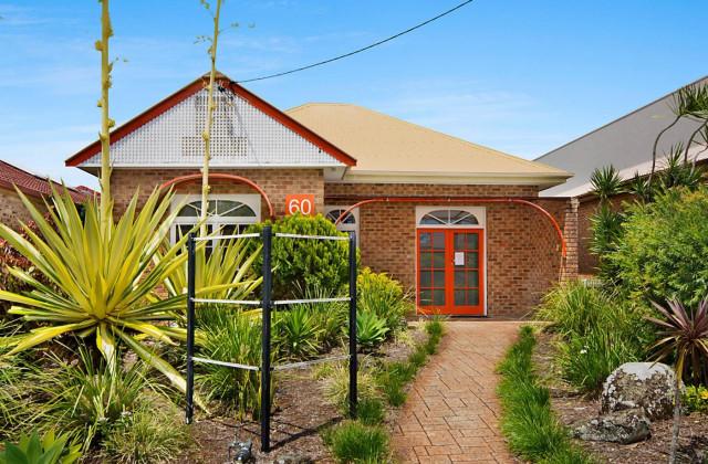 60 Tamar Street, BALLINA NSW, 2478