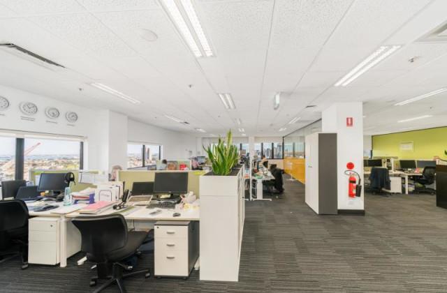 60 Albert Road, SOUTH MELBOURNE VIC, 3205