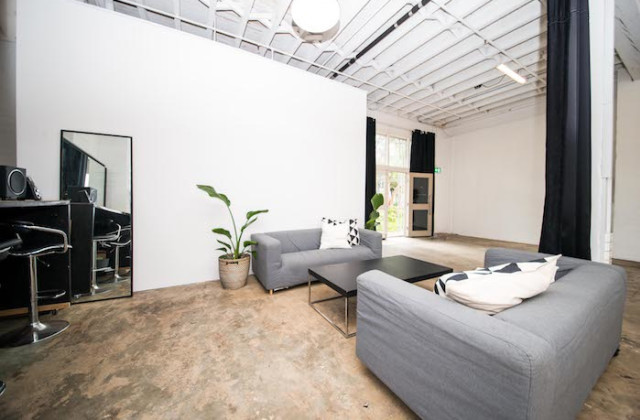 Cafe  LOT 5 / 14 Brumby Street, SEVEN HILLS NSW, 2147