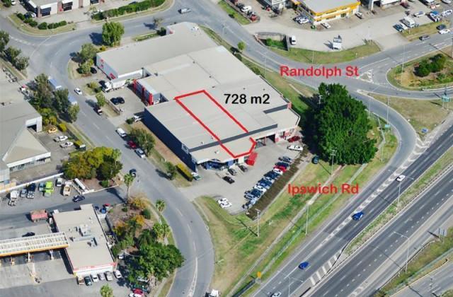 2/7 Shettleston Street, ROCKLEA QLD, 4106