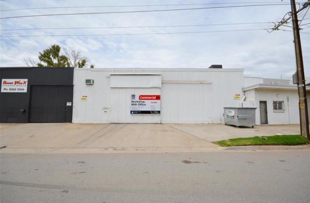 Unit 7, 12 William Street, CAVAN SA, 5094