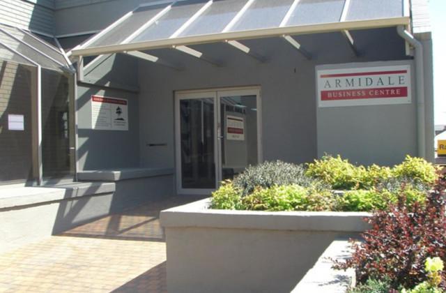 6/28 Cinders  Lane, ARMIDALE NSW, 2350