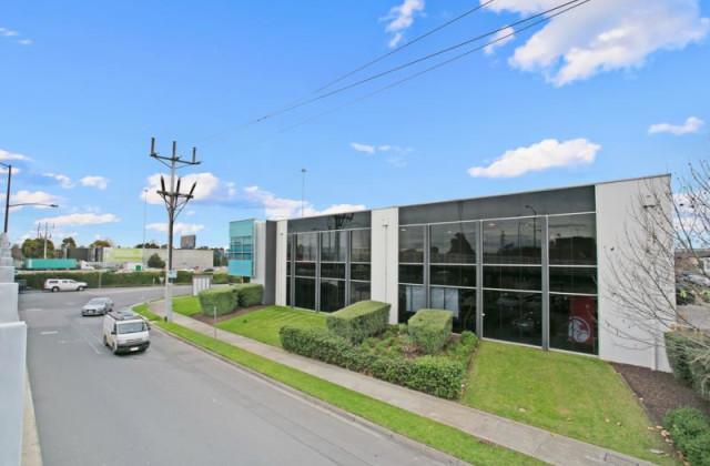99 Cook Street, PORT MELBOURNE VIC, 3207
