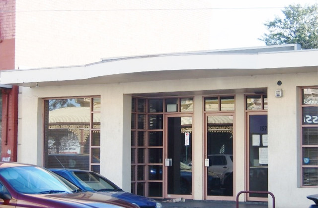 155 Sydney Road, COBURG VIC, 3058