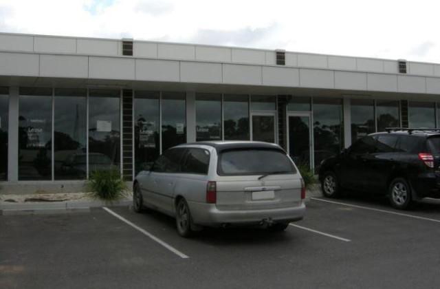 Shop 10, 11 & 12/67- Adelaide Road, MANNUM SA, 5238