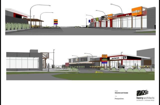 106 Henry Road, PAKENHAM VIC, 3810