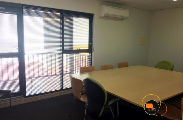 Unit 10 (Suite 7) 236 Naturaliste Terrace, DUNSBOROUGH WA, 6281