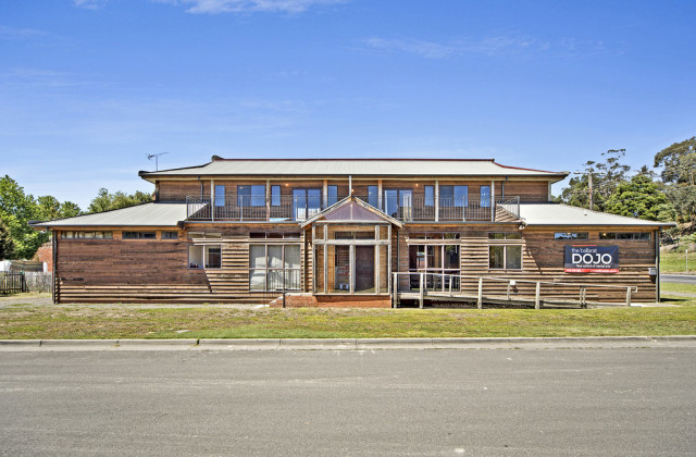 601 Main Road, GOLDEN POINT VIC, 3350