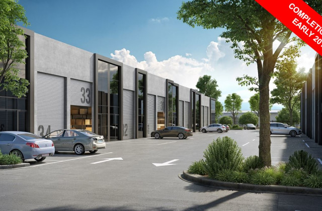 Unit 37/10 Cawley Road, YARRAVILLE VIC, 3013