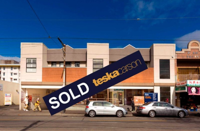 214-216 Victoria Street, RICHMOND VIC, 3121