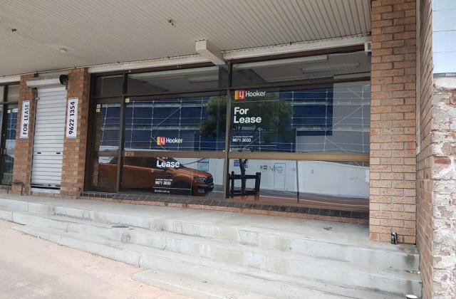 152 Best Road, SEVEN HILLS NSW, 2147