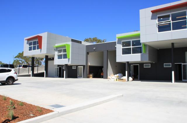 CARINGBAH NSW, 2229