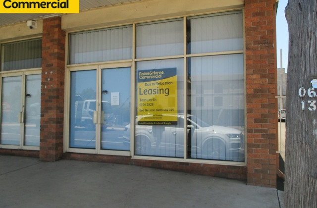 3/150 Peel St, TAMWORTH NSW, 2340