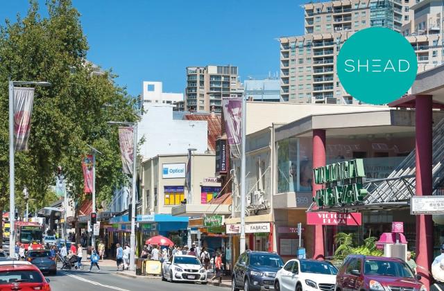 Victoria Avenue, CHATSWOOD NSW, 2067