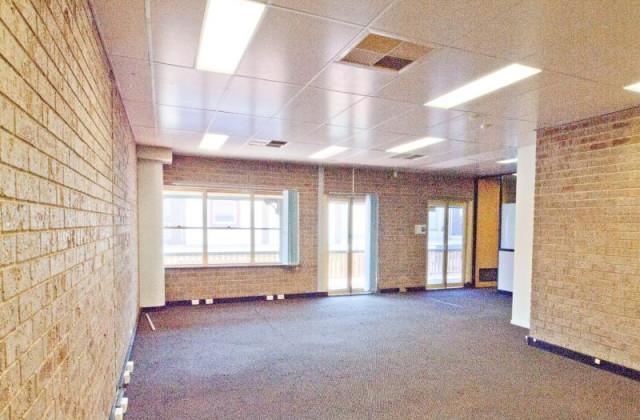 138-140 Beaumont Street, HAMILTON NSW, 2303