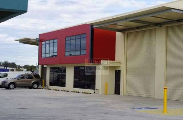 MINCHINBURY NSW, 2770