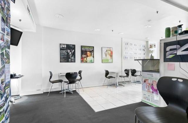 Level 10/1 Elizabeth Street, MELBOURNE VIC, 3000