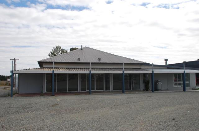 355A Benalla Road, SHEPPARTON VIC, 3630