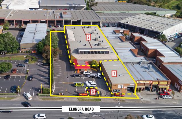 6-8 Elonera Road, NOBLE PARK VIC, 3174