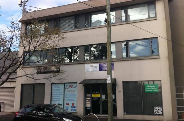 339B Ferrars Street, SOUTH MELBOURNE VIC, 3205