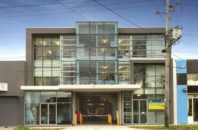 31/981 North Road, BENTLEIGH EAST VIC, 3165