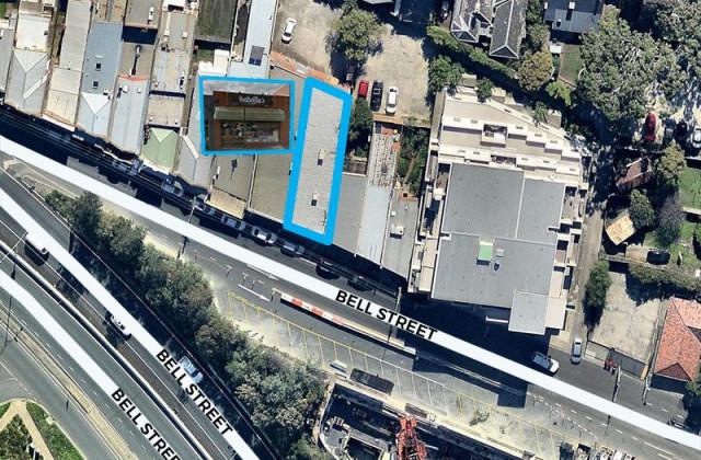 34 Bell Street, HEIDELBERG VIC, 3084