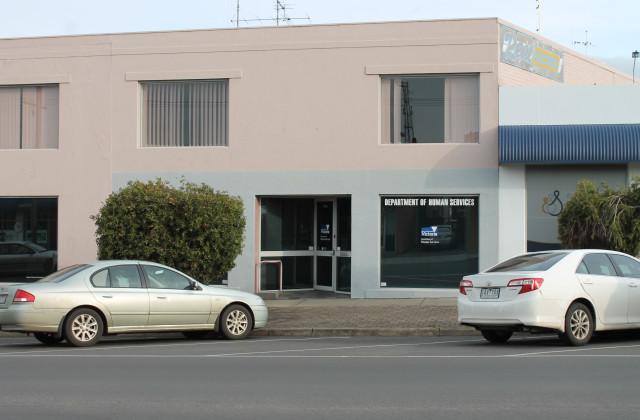 54B Bromfield Street, COLAC VIC, 3250