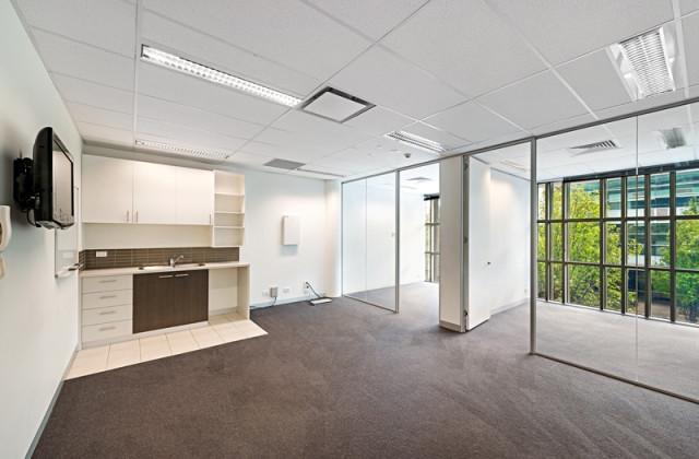 Suite 45/574 Plummer Street, PORT MELBOURNE VIC, 3207