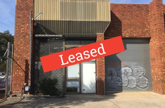 4 Pearson Street, BRUNSWICK WEST VIC, 3055