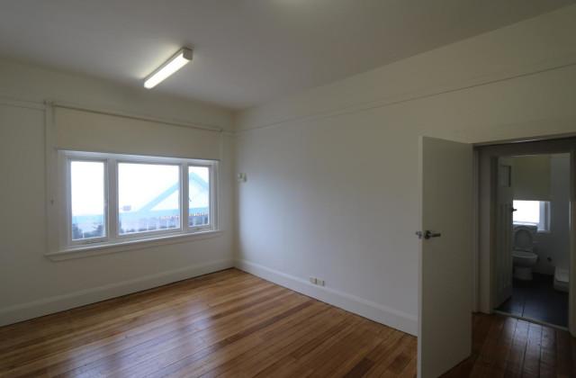 Level 1/168 Brisbane Street, LAUNCESTON TAS, 7250