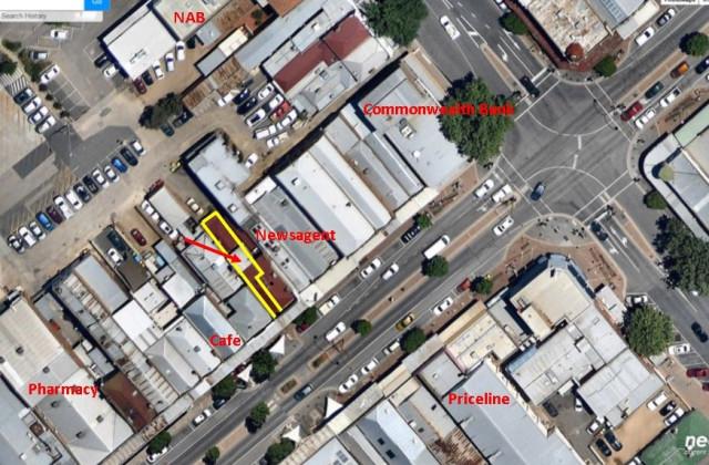 53A Murphy Street, WANGARATTA VIC, 3677