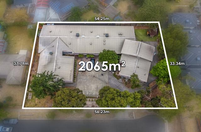 2-6 Melaleuca Drive, CLARINDA VIC, 3169