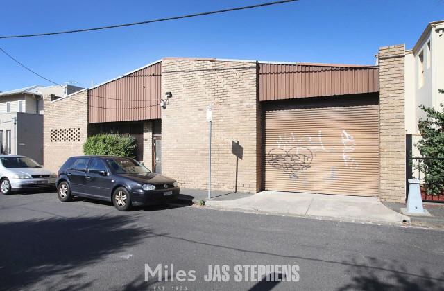 53 Aitken Street, WILLIAMSTOWN VIC, 3016