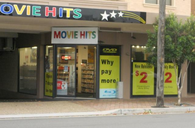 Shop 4/998-1006 Old Princes Highway, ENGADINE NSW, 2233
