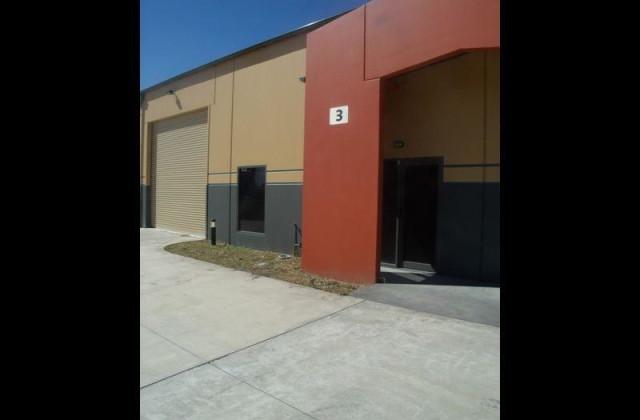 Unit 3/4 Cessnock Street, CESSNOCK NSW, 2325
