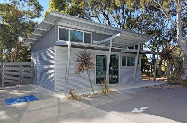 Cafe 21/17 Cemetery Road, HELENSBURGH NSW, 2508