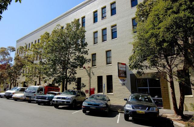 463 Victoria Street, ABBOTSFORD VIC, 3067