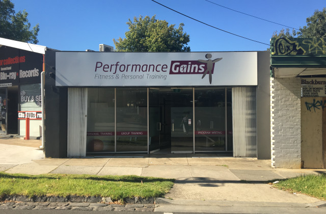 98 Railway Road, BLACKBURN VIC, 3130