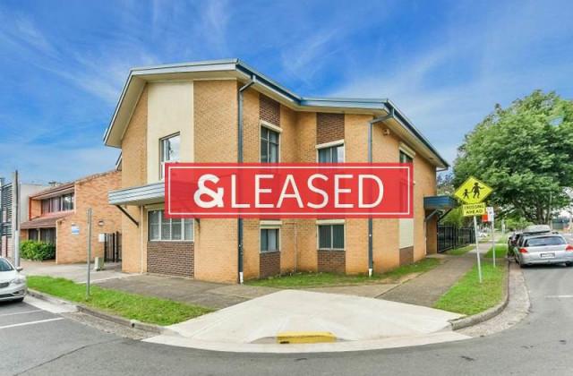 14 Browne Street, CAMPBELLTOWN NSW, 2560