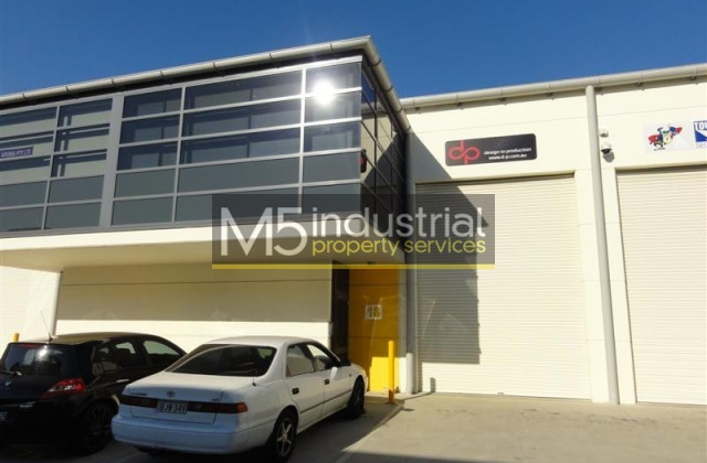 18/54 Beach Street, KOGARAH NSW, 2217