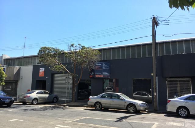 90 & 94-96 Gladstone Street, SOUTH MELBOURNE VIC, 3205