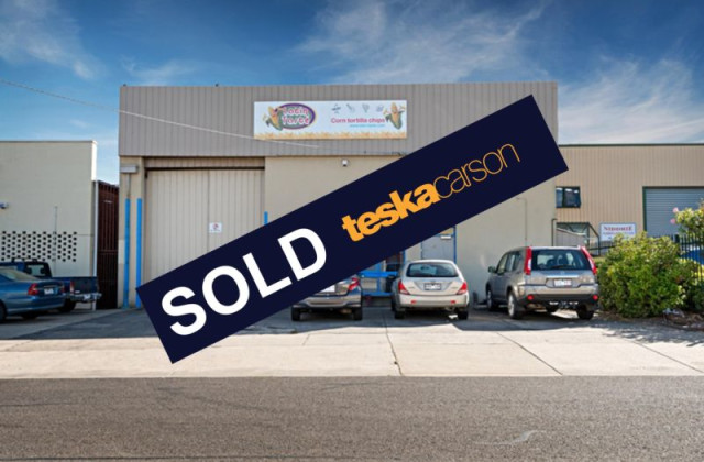 48 King Street, AIRPORT WEST VIC, 3042