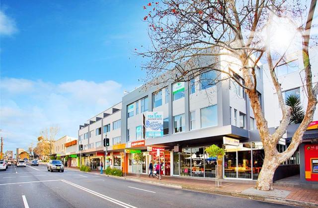 506 Miller Street, CAMMERAY NSW, 2062