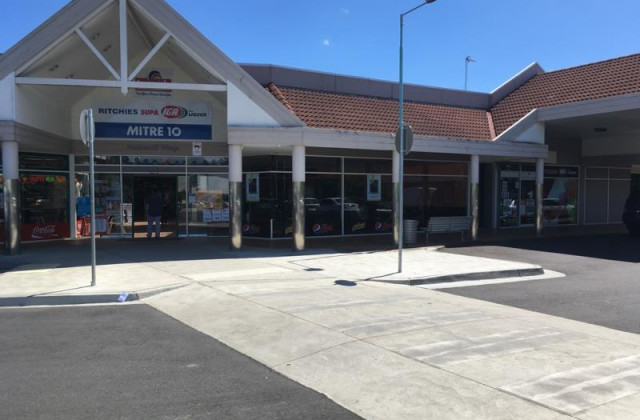 Shop 7 Hazelwood Village Shopping Cen, CHURCHILL VIC, 3842