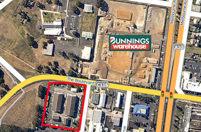 21-31 The Boulevard, NORLANE VIC, 3214