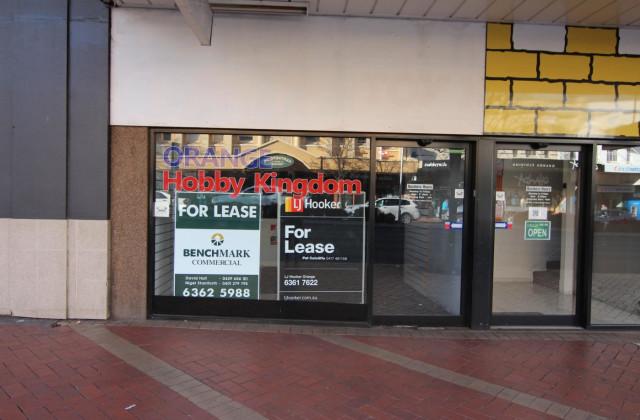 239 Summer Street, ORANGE NSW, 2800