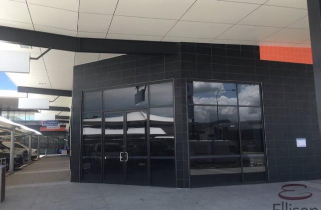 Shop 8/1 Commercial Street, UPPER COOMERA QLD, 4209