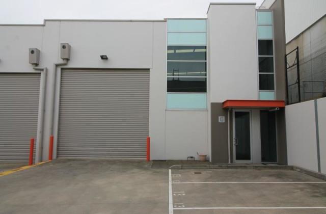 13/94 Abbott Road, HALLAM VIC, 3803