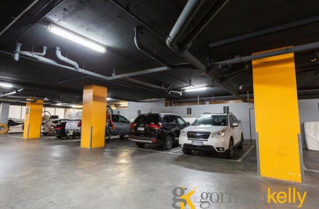 Ground Floor  Lot 2/170 William Street, MELBOURNE VIC, 3000