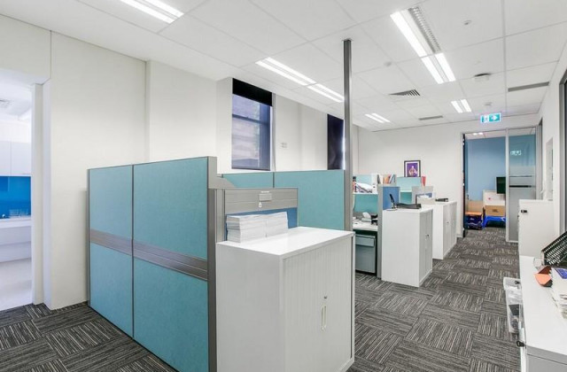 2/206T Alison Road, RANDWICK NSW, 2031